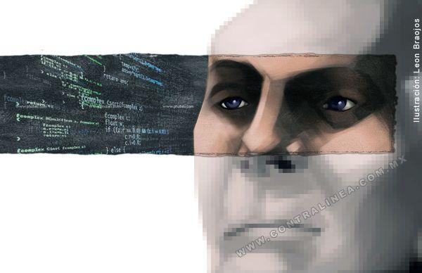 Datos personales en internet desprotegidos