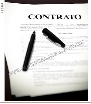 contrato-300