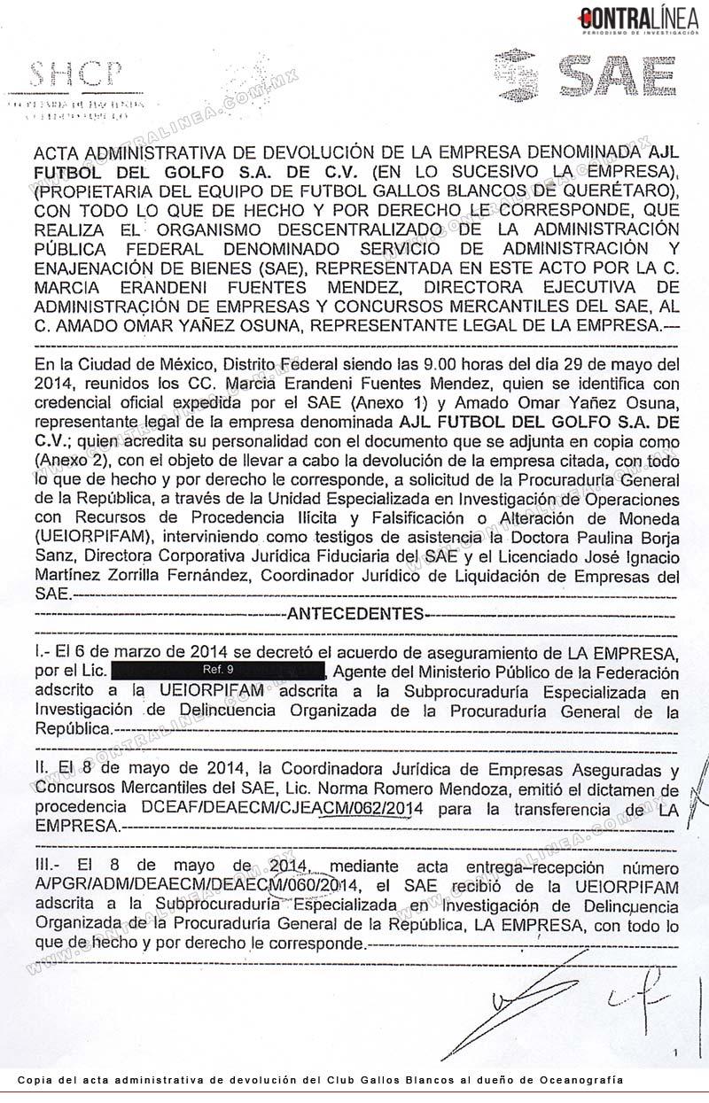 info-05