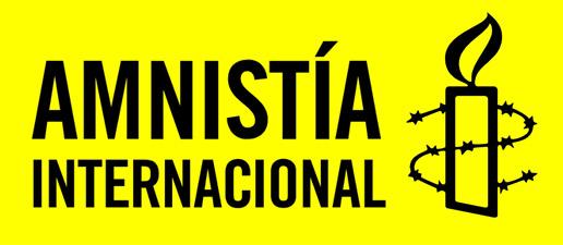 amnistia-b