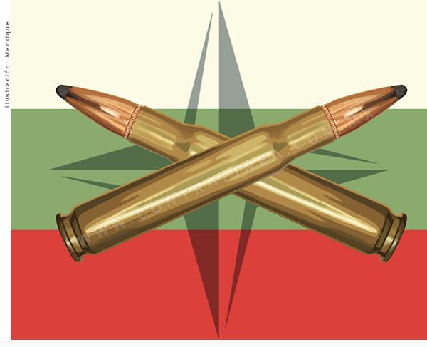 bulgaria-cia-600