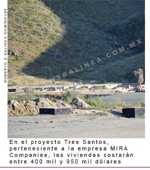 proyecto-mira-300