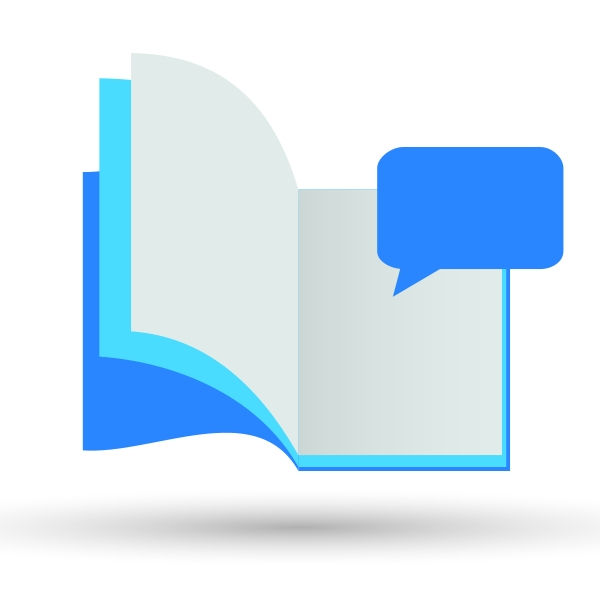 Cartas de nuestros lectores