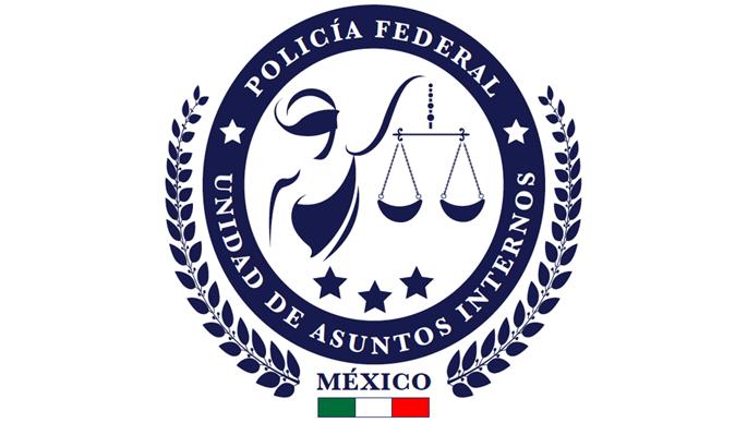 escudo, policia federal