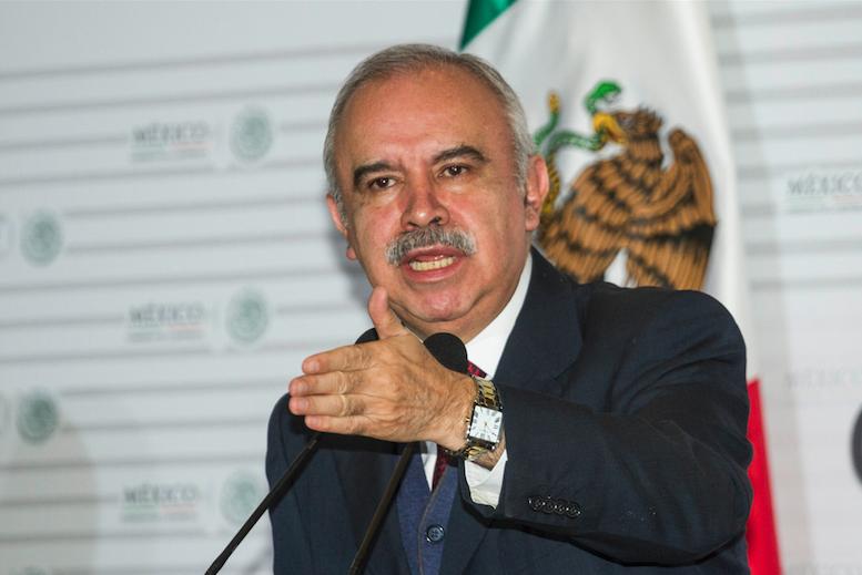 Julián Alfonso Olivas