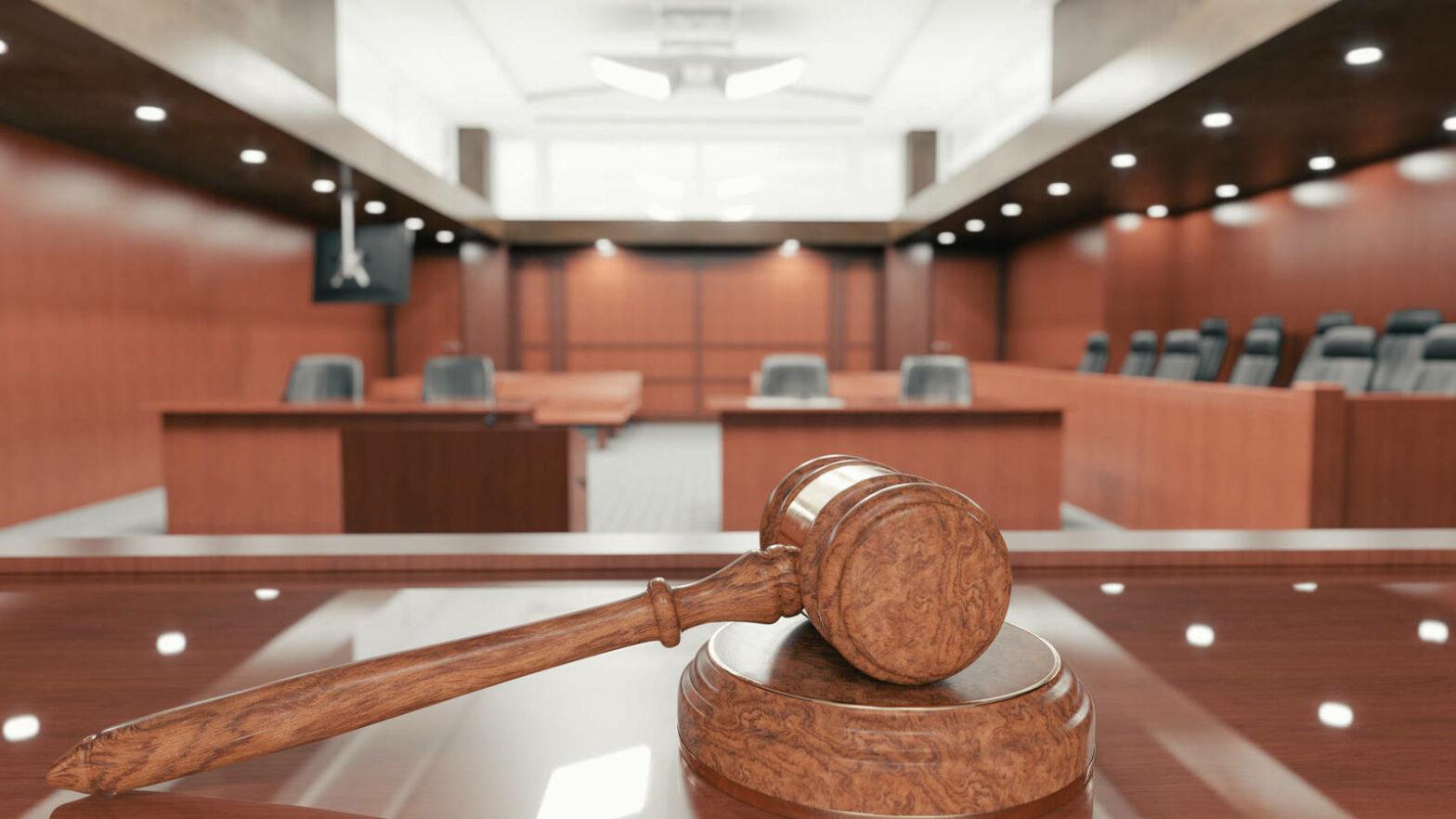 sistema judicial internacional de arbitraje